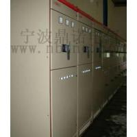 China dynamic harmonic filter cabinet wholesale