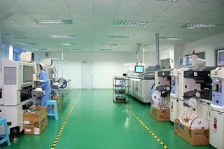 Rebirth Biotech Co., Ltd.