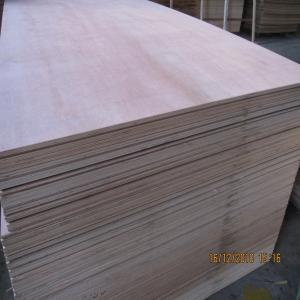 China Hardwood Plywood wholesale