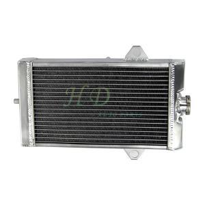 China ATV Full Aluminum Radiator Fit YAMAHA YFM700 06-09  FPS11-7RAP wholesale