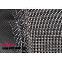 SUS 304 Stainless Steel Insect Screen-S0001