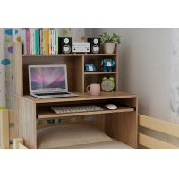 China dormitory / student bedroom Desktop Computer Desk , artifact assembly learning table wholesale