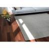 China Fashion Design Washable Kitchen Floor Mats , Large Kitchen Rugs Washable wholesale