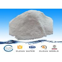 China Aluminum Chloride 6-Hydrate for Industrial Wastewater Treatment on sale