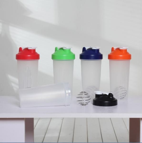 Quality Blender bottle for sale