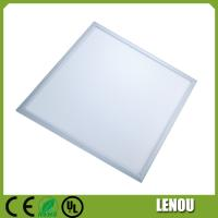 36W LED Suspended Ceiling Lights Non-Flicking With Backlight