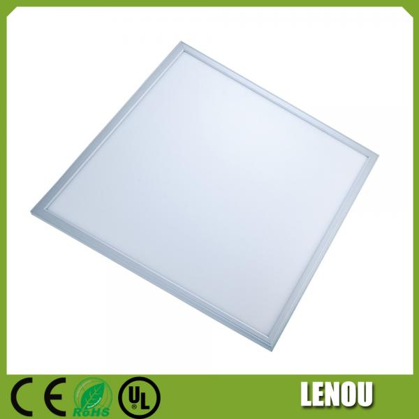 Quality 36W LED Suspended Ceiling Lights Non-Flicking With Backlight for sale