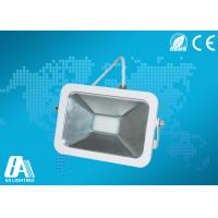 China Energy Saving 20 watt led exterior flood lights , commercial white led floodlight For Garden wholesale