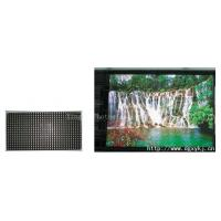 China LED Display Screen wholesale