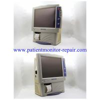 China Commercial Used Medical Equipment NIHON KOHDEN WEP 4208A Patient Monitor wholesale