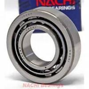 China NACHI UCT204 bearing units on sale