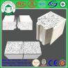 Buy cheap HZSY 100mm Building Precast Concrete Wall Panels , Internal External precast from wholesalers