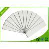 China Energy Saving Flexible Wall Tiles , Acid Resistant Porcelain Wall Tile wholesale