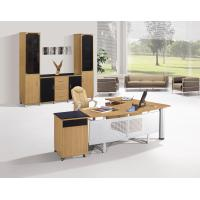 Buy cheap executive office desks CD-9901 from wholesalers