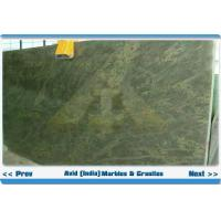 China Granite Tile & Slab / Countertop/ Slab/tropical green granite wholesale