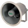 Buy cheap Supply Hi-fi stereo speaker / Public Address Speaker HME-650 from wholesalers