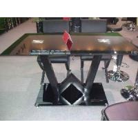 China Dining Table (850#) wholesale