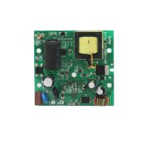 China Electronic Printed Circuit Board For Solar Powered AC DC Ceiling Fan wholesale
