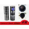 China ГМПК аттестовало немедленный волос сгущать Мед Брауна волокна с поколением ХМ патента 2-ым wholesale