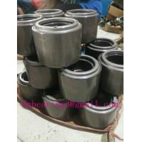 China High quality HM133436/HM133413XD bearing for trains wholesale