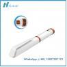 China Clinics / Hosiptal White Diabetes Insulin Pen 3ml Cartridge In Plastic Materials wholesale