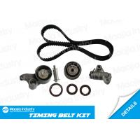China 98 - 04 Holden Jackaroo Timing Component Kit , Timing Belt And Water Pump Kit KTBA168H wholesale