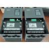 China Lightweight Vector Control Inverter / Vfd Phase Converter 18 Months Guarantee wholesale