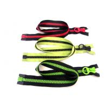 China 10# Nylon Long Chain Resin Zipper/ Plastic Zipper Open End or FGarment wholesale