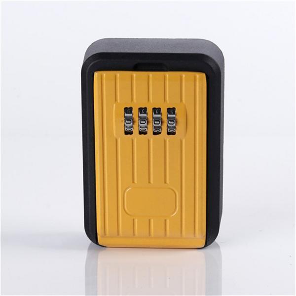 Key Box Lock Images