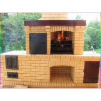 China China gold supplier electric arc furnace refractory bricks wholesale