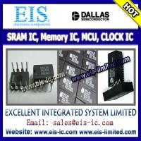 China (Programmable One-Shot Pulse Generator) DALLAS - DS1040M-100 - Email: sales009@eis-ic.com wholesale