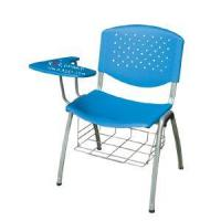 China Sketching Chair (GT-37) wholesale