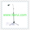 China Portable Dental Light TRC-502( long life Halogen Bulb) wholesale