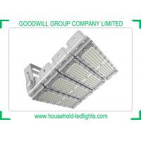 China 120W 240W LED Tunnel Light No Light Flicker With CE ROHS Certificated wholesale