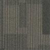 China Carpet factory  100/% PP  with PVC & FIBERGLASS or bitumen & cushion  for wholesale wholesale