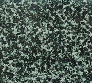 China Forest Green Granite Slabs & Tiles, China Green Granite wholesale