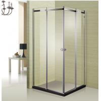 China Stainless Steel 304 Shower Enclousure 90*90 wholesale