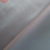 China F4072 n/p interweave weaving fabric two tones fashion design wholesale