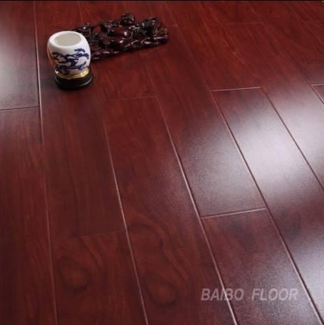 Laminate flooring wood laminate flooring b q for B q laminate flooring