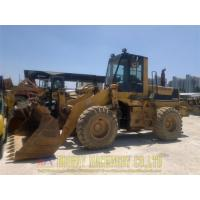 USED KOMATSU MACHINERY LOADER GOOD QUALITY READY TO USE YOU ARE WELCOME TO OUR YARDS TO INSPECT THESE MACHINE