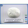 China Anabolic Superdrol MethyldrostanoloneSteroid , Pure Superdrol Prohormone wholesale