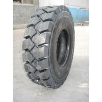 China 8.25-15 14PR  Forklift Pneumatic Tire   HQ002  Bias Tire wholesale
