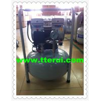 Dental Oilless Compresser TRO101