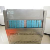 China Automatic Controller UV Aging Test Chamber , High Precision UV Testing Equipment wholesale