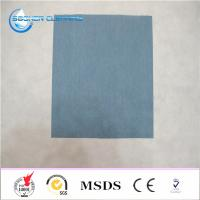 China Cellulose and PET/PP Spunlace Nonwoven Fabric wholesale