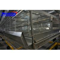 China Chicken Cage Manufacturers, Suppliers & Exporters wholesale