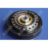China harmonic Drive LCS -25-XXX-C-I wholesale