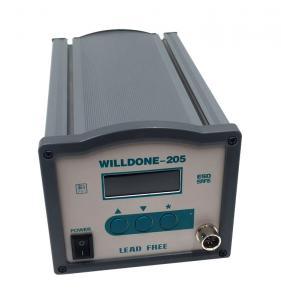 China 150W Adjustable Temperature Soldering Station, Soldering Gun Station 36V 4khz wholesale