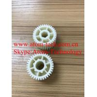 China ATM Machine ATM spare parts ATM parts 445-0587793 NCR Gear,36 Tooth x 18 Wide 4450587793 (445-0611654)4450611654 on sale