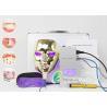 China Skin Whitening Photo Rejuvenation home use beauty devices led light facial mask wholesale